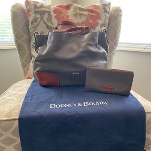 The perfect Dooney & Bourke